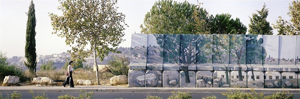 23_0757IL_Painted_landscape