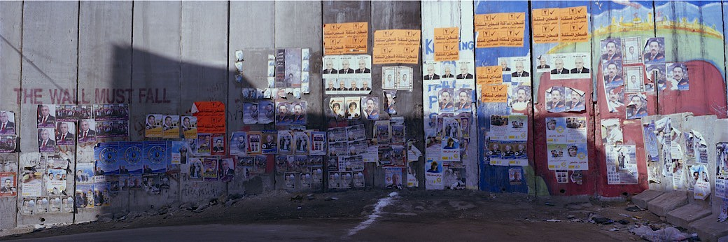 37_0983IL_Election_posters_Wall