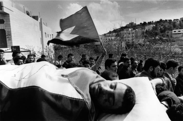 06PP martyr flagg