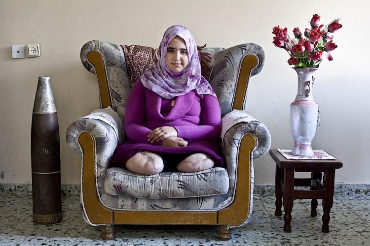 018Jamila_al-Habash