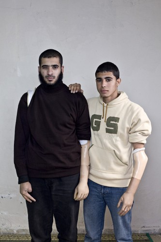 082Youssef&Ali