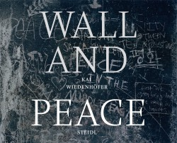 Wall&Peace_Cover_3